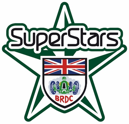 BDRC Superstar